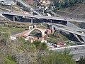 Pont del Diable P1010537.JPG