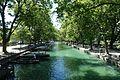 Pont des Amours @ Annecy (35461797486).jpg