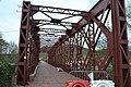 Pont rouge, Chalabre (1).jpg