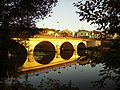 Pont sur l'Isle, Mussidan, Dordogne 3.jpg
