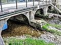 Pont sur la Combeauté. Fougerolles-le-Château.jpg