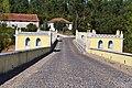 Ponte Boutaca tabuleiro 2.jpg