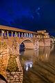 Ponte Coperto (Pavia).jpg