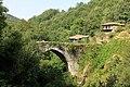 Ponte Navea - panoramio - Javier Otero.jpg