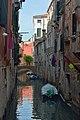 Ponte Raspi da ponte de le do Spade a Venezia.jpg