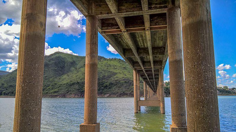 File:Ponte Santo Hilário.jpg