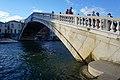 Ponte degli Scalzi Venezia 07 2017 4475.jpg