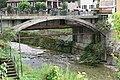 Ponte di Borgo Prà vista sud 2.jpg