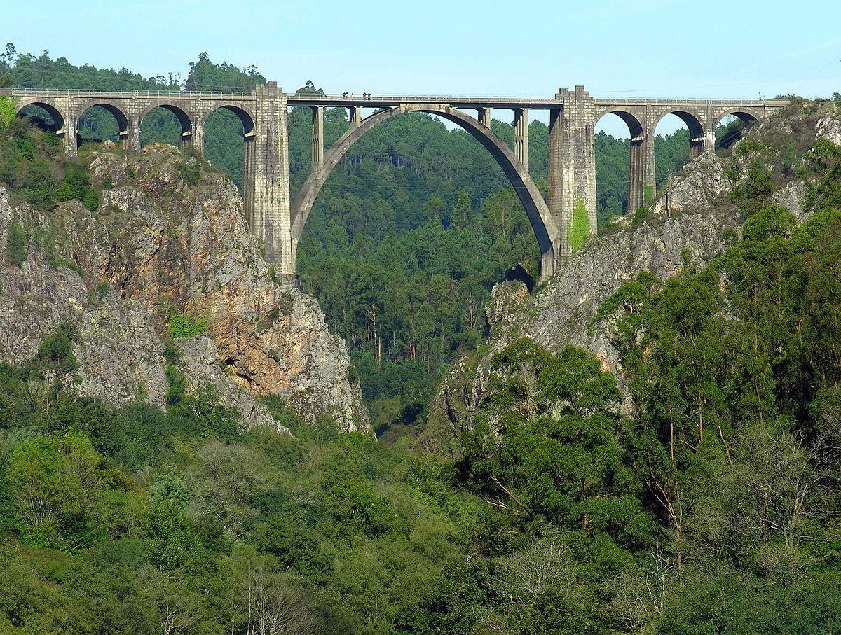 Ponteulla Vedra Galicia 03.jpg