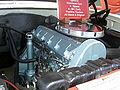 Pontiac 3.8 OHC Straight-6.jpg