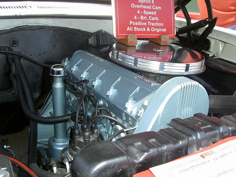 pontiac straight 8 engine diagram pontiac 3 8 engine diagram reduced engine