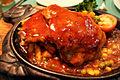 Pork Chop Metal Plate Meal.jpg