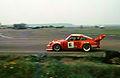 Porsche 16 0018.jpg