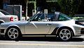 Porsche 911 (9423948333).jpg