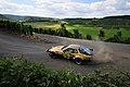 Porsche 924 GTS - 2008 Rallye Deutschland.jpg