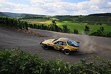 Porsche 924 - Wikipedia