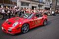 Porsche 997 Turbo 2007 Gumball 3000 (4).jpg