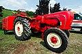 Porsche Diesel Traktor (14572236310).jpg