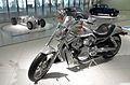 Porsche Harley Davidson Motorcycle (14373264611) (2).jpg