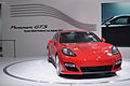 Porsche Panamera GTS (US) - Flickr - skinnylawyer.jpg