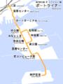 PortLiner Map.png
