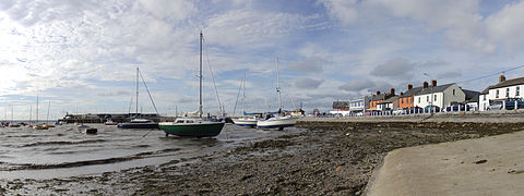 Port de Skerries 2.jpg