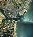 Port of Nakaminato Aerial photograph.1986.jpg