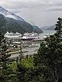 Port of Skagway 103.jpg
