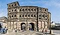 Porta Nigra in Trier (8).jpg