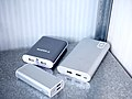 Portable powerbanks 20180410.jpg