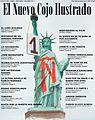 Portada El Nuevo Cojo No 1 April 2005.jpg