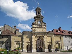 Haut-Doubs — Wikipédia