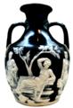 Portland Vase BM Gem4036 n4 resized white-balanced white bg.png