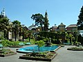 Portmeirion - geograph.org.uk - 1329248.jpg