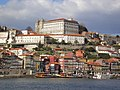 Porto - Portugal - panoramio.jpg