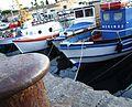 Porto Ulisse-Ognina-Catania-Sicilia-Italy - Creative Commons by gnuckx (3671009714).jpg