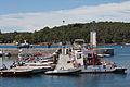 Porto do Carril-Vilagarcía de Arousa-Galicia-23.jpg