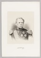 Porträtt av general Karl Johan Adlercreutz 1757-1815, 1881 - Skoklosters slott - 99492.tif