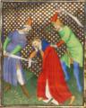 Portrait - False Philip of Macedonia.png