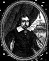 Portrait Champlain.png