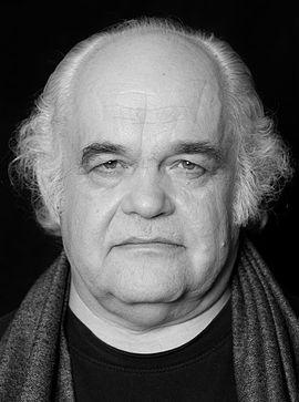 Heinz Baumüller