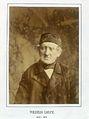 Portrait Wilhelm Lotze.jpg