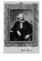 Portrait de Karl Marx - JRoy Le Capital, 1872.png