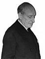 Portrait of Baron Charles McMoran Wilson Moran Wellcome M0010743.jpg