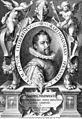 Portrait of Bartholomeus Spranger LACMA M.88.91.408c.jpg