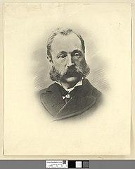 Dr. Griffith Evans