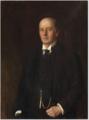 Portrait of Gerald Fitzgibbon.PNG
