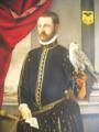 Portrait of Marcello Galleli.png