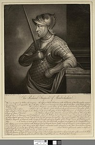 Portrait of Sir Richard Stacpoole of Pembrokeshire (4674602).jpg