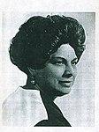 Portrait of Willa Brown.jpg
